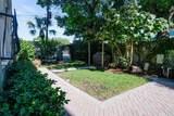 3017 Bay View Avenue - Photo 10