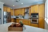 3017 Bay View Avenue - Photo 15