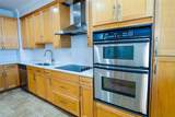 3017 Bay View Avenue - Photo 20