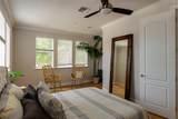 3017 Bay View Avenue - Photo 25