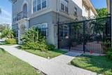 3017 Bay View Avenue - Photo 3