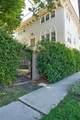 3017 Bay View Avenue - Photo 7