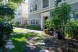 3017 Bay View Avenue - Photo 8
