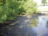 8919 Rocky Creek Drive - Photo 14