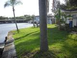 8919 Rocky Creek Drive - Photo 16