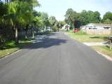 8919 Rocky Creek Drive - Photo 18