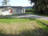 8919 Rocky Creek Drive - Photo 2