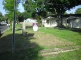 8919 Rocky Creek Drive - Photo 3