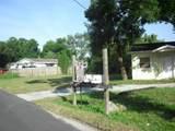 8919 Rocky Creek Drive - Photo 4