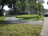 8919 Rocky Creek Drive - Photo 7