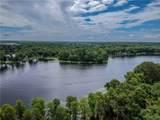 1852 Chesapeake Drive - Photo 4