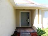 11405 Coconut Island Drive - Photo 2