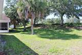 11405 Coconut Island Drive - Photo 36