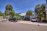 14157 Bayshore Drive - Photo 10