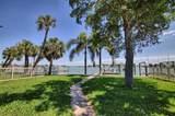 14157 Bayshore Drive - Photo 5