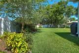 34853 Chelmsford Lane - Photo 37