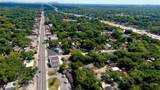 7701 Nebraska Avenue - Photo 49