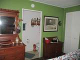 6327 New York Street - Photo 20