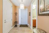 1325 Snell Isle Boulevard - Photo 5