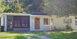 21446 Canal Drive - Photo 6