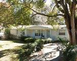 21446 Canal Drive - Photo 7