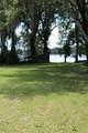 Lake Como Drive - Photo 6