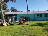 11206 Casa Loma Drive - Photo 1