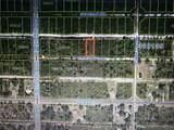 312 El Dorado Drive - Photo 1