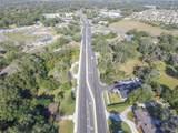 1106 Lithia Pinecrest Road - Photo 2