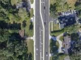 1106 Lithia Pinecrest Road - Photo 4