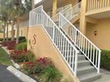 6610 Gasparilla Pines Boulevard - Photo 1
