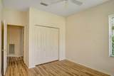 3540 Sylvan Edge Drive - Photo 10