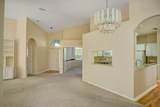 3540 Sylvan Edge Drive - Photo 21