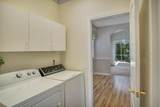 3540 Sylvan Edge Drive - Photo 4