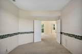 3540 Sylvan Edge Drive - Photo 7