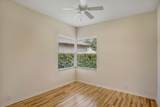 3540 Sylvan Edge Drive - Photo 9