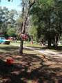18223 Rigsby Road - Photo 1