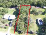 912 Piney Point Road - Photo 4