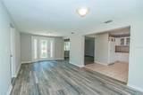 4101 32ND Avenue - Photo 9