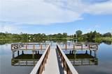 10410 Lake Montauk Drive - Photo 33