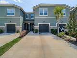 14225 Damselfly Drive - Photo 1