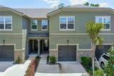 14225 Damselfly Drive - Photo 2