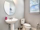 14225 Damselfly Drive - Photo 21