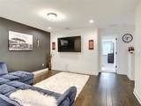 14225 Damselfly Drive - Photo 24