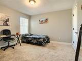 14225 Damselfly Drive - Photo 33