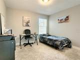 14225 Damselfly Drive - Photo 34