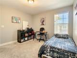 14225 Damselfly Drive - Photo 35
