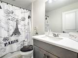 14225 Damselfly Drive - Photo 37