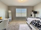 14225 Damselfly Drive - Photo 38