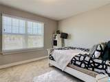 14225 Damselfly Drive - Photo 40